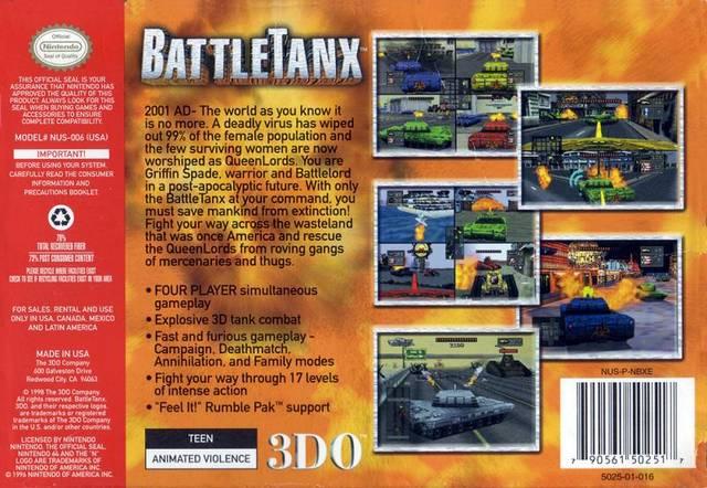 File:BattleTanxBackCover.jpg