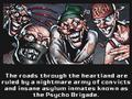 Thumbnail for version as of 15:13, May 20, 2010