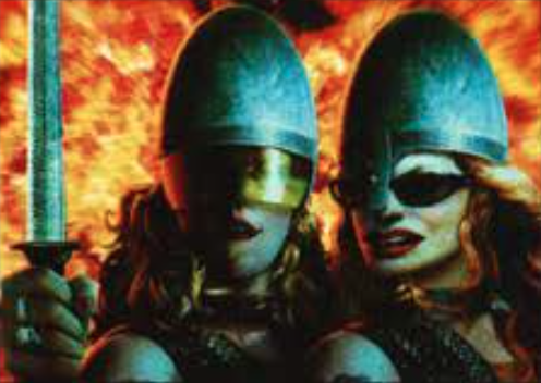 File:IronMaidens.png