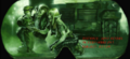Thumbnail for version as of 22:34, May 9, 2015
