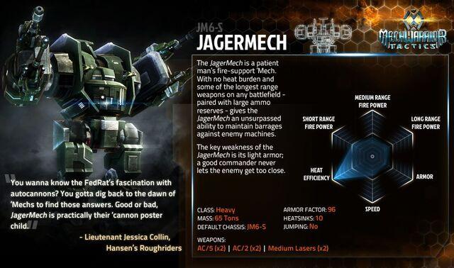 File:JagerMech.jpg