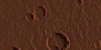 Mars (Campaign)