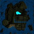 BattleIsle shell.png
