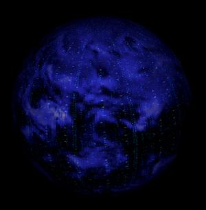 Core render