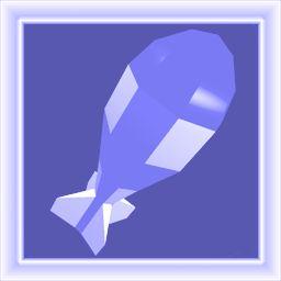 File:P mortar 1.jpg