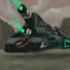 Bz98r chmisn06