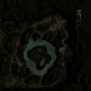 A Bridge Too Far (Strategy Map)