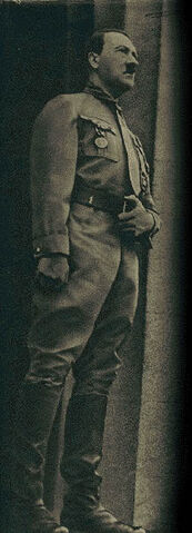 File:Reich left.jpg