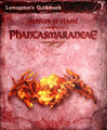 Phantasmaraneae Page.png