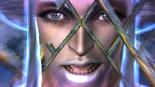 Aesir Shocked
