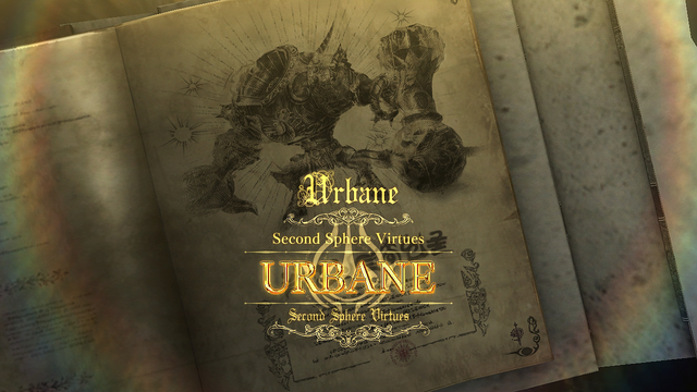 File:Urbane's Introduction.png