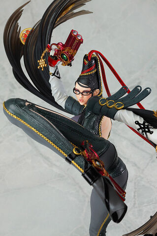 File:Bayonetta 11.jpg