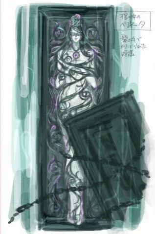 File:Bayonetta In The Coffin.jpg
