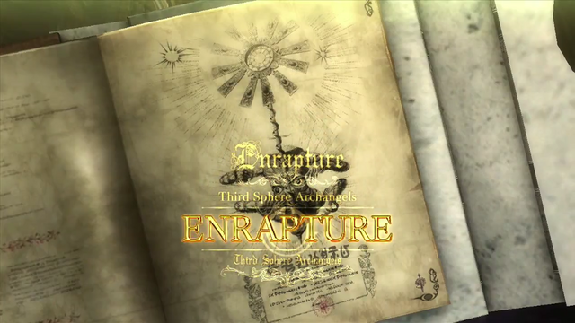 File:Enrapture's Introduction.png