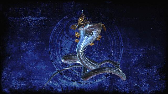 File:Bayonetta 2 Snake Form.jpg