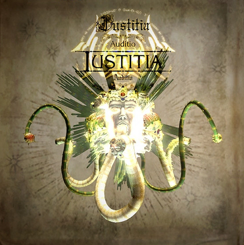 File:Iustitia Page.png