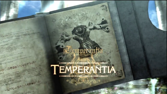 File:Temperantia's Introduction.png