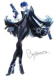 Bayo 2 - Bayo Approved Design 01