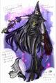 Ancient Bayonetta 1.jpg