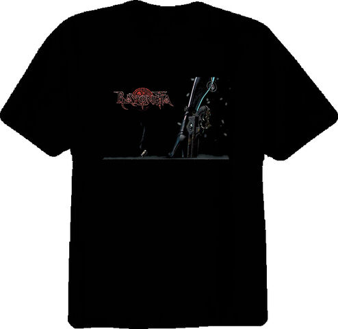 File:Bayonetta Black T-Shirt 3.jpg