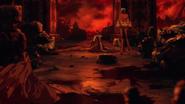 Bayo Witch Hunts Bloody Fate 2