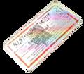 Platinum Ticket.png