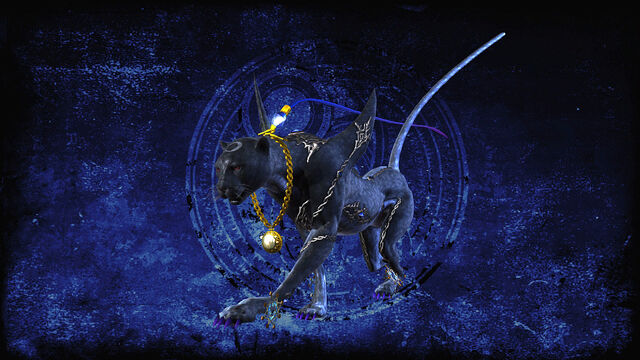 File:Bayonetta 2 panther form.jpg