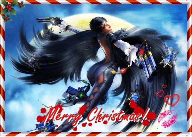 File:Bayonetta2ChristmasPhoto.jpg