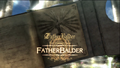 Father Balder's Introduction.png