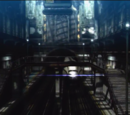 Walkthrough/Chapter I: The Angel's Metropolis