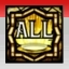File:Ach-AngelSlayer.jpg