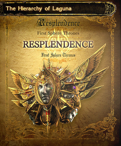 File:Resplendance Page.png