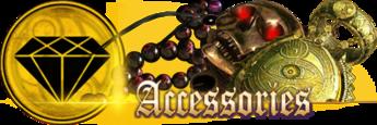 AccessoriesSplash