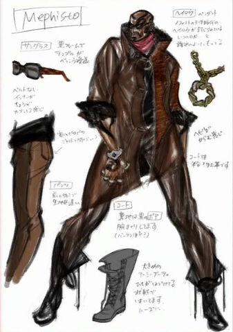 File:Rodin Concept Art.jpg