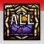 File:Ach-TreasureFanatic.jpg