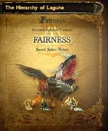 Fairness Page 2