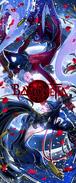 Bayo1 - Steam Release Artwork