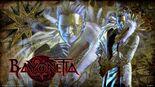 Bayonetta-balder 1920x1080 76218