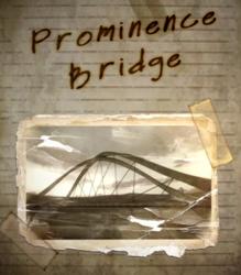 File:Prominence Bridge.png