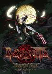 Bayonetta-Bloody-Fate-1