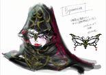 Ancient Bayonetta 2