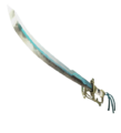 Angel Slayer Transparent.png
