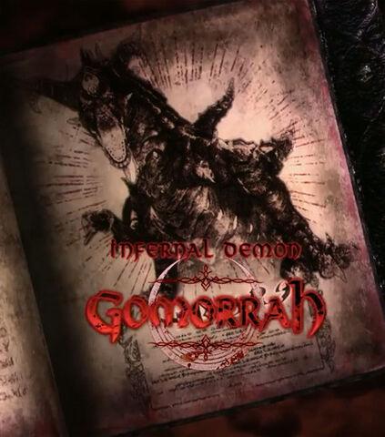 File:BookofInfernal DemonsGomorrah.jpg