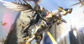 Accolade - Third Sphere - Archangel.png