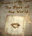 Treasure of the Clans-The Eyes of the World.png