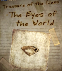 File:Treasure of the Clans-The Eyes of the World.png