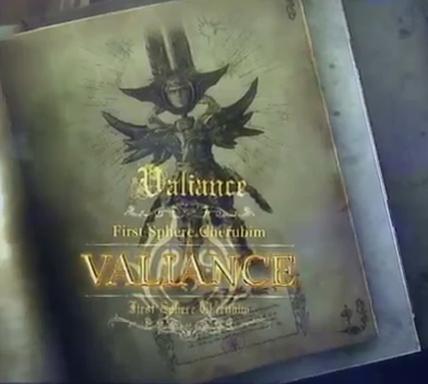File:Valiance Intro.png