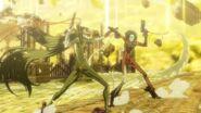 BF Bayo Jeanne Fight