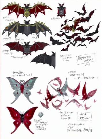 File:Bat & Moth.jpg