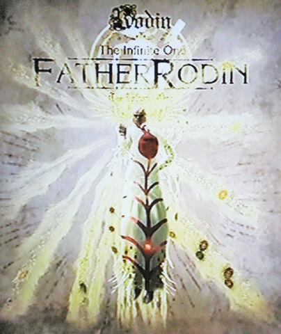 File:Father Rodin Laguna.jpg